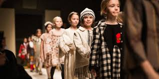 The Childrenswear Market Comes of Age | Intelligence, Sponsored ...
