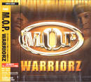 Warriorz [Bonus Track]