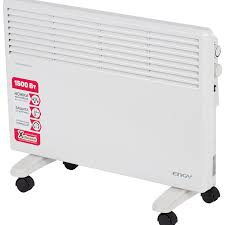 <b>Конвектор</b> электрический <b>Engy EN-1500W</b> (010557) — купить в ...