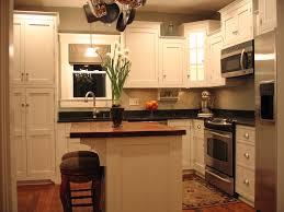 elegant kitchen island design ideas pictures