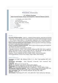 resume builder linkedin inspirenow linkedin resume builder seangarrette co linkedin resume builder