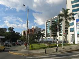 job hunting in medellin and bogota but although paisas people from medelin will welcome you open arms and are extremely friendly and social trying to work here is a complete