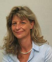 In ihrer neuen Position verantwortet Leoff-Gianotti alle Geschäftstätigkeiten des Personalwesens von Alcatel-Lucent und berichtet direkt an Claudia Schwers, ... - DE_275674_1
