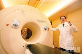 蔡清淟醫生的圖片搜尋結果