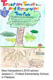 essay on conservation of forestarbor day and forest conservation week   cooperative extension arbor day poster contest winner