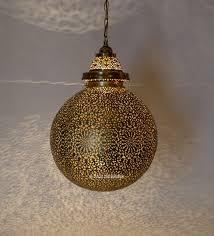 home interior lighting chandelier ideas ball design ideas chandelier ideas home interior lighting chandelier