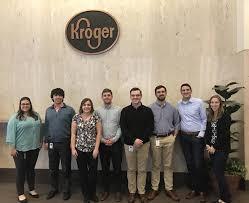 new program connects undergrads top companies over spring ug job shadow 1