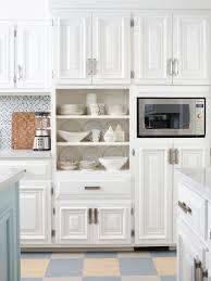 kitchen cabinet storage magnificent inspirational cabinet pantry kitchen pantry cabinet pantry storage cabinet