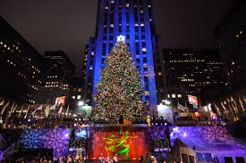The Royal Roots of the American Christmas Tree - HISTORY