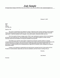 resume cover letter examples 8 resume cv resume cover letter examples 8