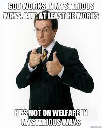 Welfare memes | quickmeme via Relatably.com