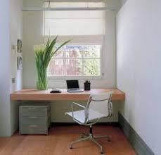 shocking and amazing ideas behind ikea office furniture design ikea office furniture laurieflower 012 amazing ikea home office furniture design shocking