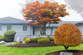 Is <b>Fall</b> the <b>New Spring</b> Market in Real Estate? | U.S News Real Estate