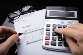 Formy opodatkowania - poznaj ich wady i zalety! - Poradnik ...