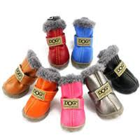 Wholesale <b>Dog Boots</b> for Resale - Group Buy Cheap <b>Dog Boots</b> ...