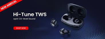 <b>Ugreen TWS Headphones</b> Bluetooth Earphones True Wireless ...