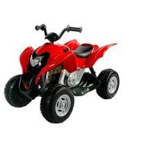 Детские электромобили: купить в интернет-магазине на Яндекс ...
