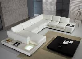 living room furniture houston design: living room furniture houston modrox com