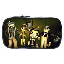 New Arrival Pen Bags Children Cartoon <b>Purse</b> Make Up Bags ...