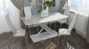 Купить <b>обеденный стол Вита</b> в Анапе, Витязево, Темрюке