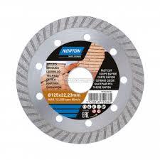 Алмазные диски - купить <b>алмазный</b> диск по низкой цене в ...