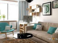 Лучших изображений доски «interior»: 65 в 2019 г. | Living Room ...