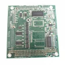 Shop Rev Motherboard UK | Rev Motherboard free delivery to UK ...