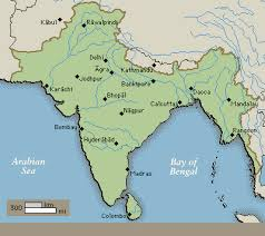Image result for partition of British India