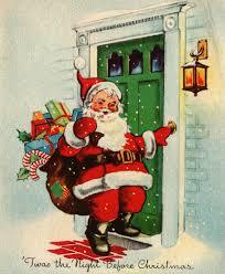 Shop, <b>Retro</b> and Vintage <b>Christmas Decor</b>: Retrochristmasshop.com