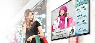 <b>Информационный</b> монитор, рекламный <b>экран</b> или рекламный ...