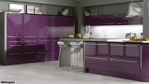 fitted kitchen design an  modern kitchen design kit  an