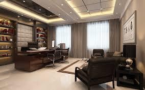 work office interior design follow 69 pins213 followers executive office ceo executive office home office executive desk