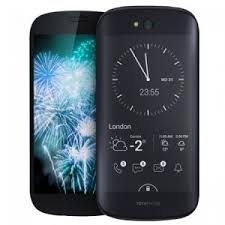 Yotaphone 2 32GB LTE Smartphone price, review and buy in UAE ...