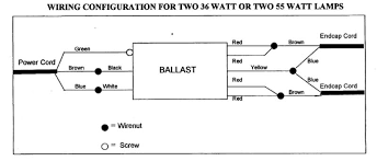 wh3 120 l wiring diagram wh3 image wiring diagram fulham workhorse 5 ballast 4 lamp wiring diagram fulham auto on wh3 120 l wiring diagram