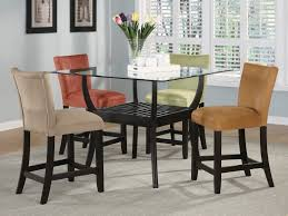 Dining Room Set Counter Height Favorite 30 Small Counter Height Dining Set Array Dining Decorate