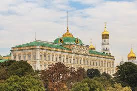 <b>Большой</b> Кремлёвский дворец — Википедия