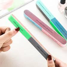 <b>Creative</b> инструменты макияж, шлифовки, полировки <b>ногтей файл</b>