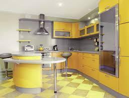 idea modern kitchen