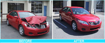 Image result for AUTO COLLISION PICS