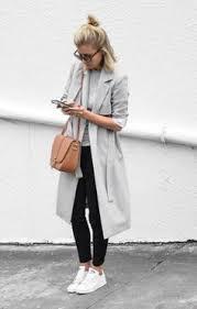 fashion: лучшие изображения (25) | Стиль, Одежда и Мода