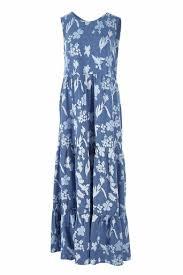 <b>Boho Bird</b> | Shop Bohemian Women's Clothing | Online at birdsnest
