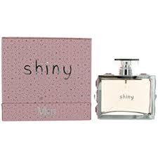 SHINY Perfume for woman By Giorgio Monti, 3.4 EDT ... - Amazon.com