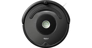 <b>iRobot Roomba 676</b> • Find the lowest price (7 stores) at PriceRunner »