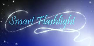<b>Camera Flash Flashlight</b> - Apps on Google Play