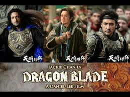 dragon blade movie के लिए चित्र परिणाम