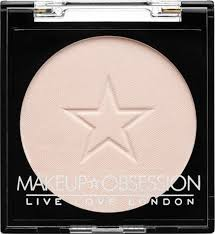 <b>Makeup Obsession</b> Contour <b>Powder</b> - <b>Пудра</b> для лица ...