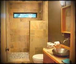 simple brown bathroom designs small simple bathroom design ideas with vanity cabinets and wooden simple designer bathroom vanity cabinets