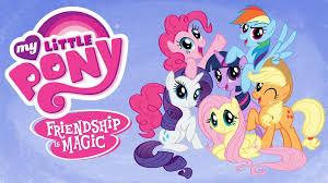 <b>Игрушки My Little</b> Pony (Май литл пони) купить в Твери и Москве в ...
