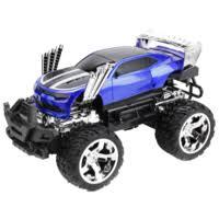 <b>Монстр</b>-трак Yako M7026-1 — <b>Радиоуправляемые</b> игрушки ...