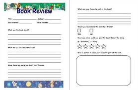 book revue is one of long island treasures  quot    susan isaacsbegin your book review essay writing   a statement  as discussed above  this gives the essential information about the book